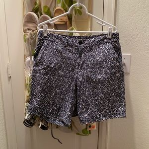 😍😍lululemon shorts 😍😍